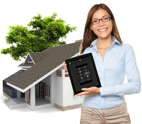 zipato-woman-with-tablet-home-control